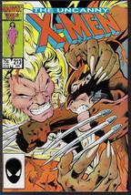 Uncanny X-men #148 (Marvel, 1981) High Grade - $9.90