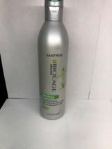 **NEW** Matrix Biolage Advanced Fiberstrong Shampoo 13.5 oz - $16.82