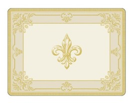 Pimpernel Placemat: 9 listings
