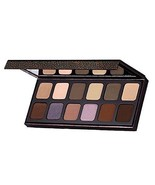 Laura Mercier Extreme Neutrals Eye Shadow Palette  - $37.25
