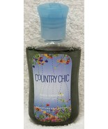 Bath & Body Works CARRIED AWAY Shea Enriched Shower Gel Signature 3 oz/8... - $9.89