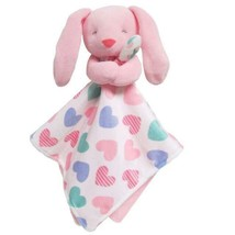 Carter's Baby Security Blanket Lovey, Baby Shower, Birthday Gift - $24.99