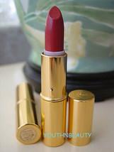 Estee Lauder Pure Color Lipstick BOIS DE ROSE gold tube - $15.83
