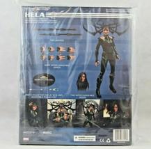 MEZCO Thor: Ragnarok One:12 Collective Hela Action Figure  - $76.00