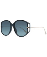 Christian Dior Sunglasses for Women Dior Direction2 807 1I 54 - $222.50