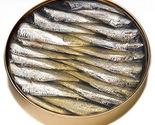 Sardines thumb155 crop