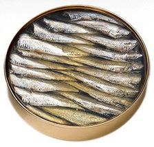 Sardines thumb200