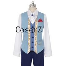 Idolish 7 Yotsuba Tamaki Cosplay Costumes  - $84.00