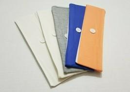 Knollhill Mask Headband - Set Of Five Assorted Colors
