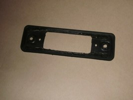 Fit For 1985-1989 Toyota MR2 Rear Side Marker Light Mounting Gasket - Right - $18.70