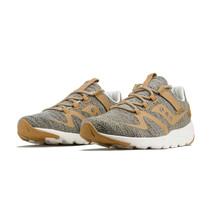 Saucony Grid 9000 MOD Men's Shoe Tan/Tan, Size 5 M - $55.43