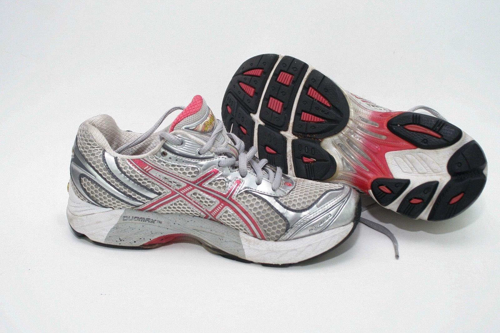 Chaussures GT de ASICS course ASICS GEL 12917 GT 2150 et 50 articles similaires 26943aa - sbsgrp.website