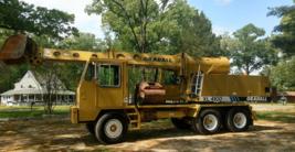 2001 GRADALL XL4100 For Sale in Montclair, VA 22025 image 11