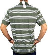 Lacoste Men's Premium Sport Athletic Cotton Polo Shirt T-Shirt Safari size 2XL image 4