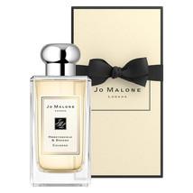 Jo Malone Honeysuckle & Davana 3.3 oz / 100 ml Eau de cologne - $159.00