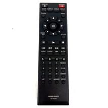 Original SE-R0285 Remote Control For Toshiba HD DVD Player HD-A30KU HD-A... - $20.99