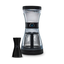 New System Coffee Brew Maker Stainless filter s... - $89.00