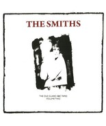 The Old Guard BBC Tapes Volume Two [Vinyl] The Smiths - $45.03