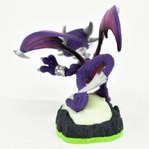 Activision Skylanders Spyro's Adventure Cynder Undead Dragon Character Loose image 3