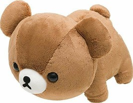 *Rilakkuma stuffed M Chai Roy cubs - $34.16
