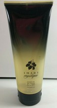 Sealed Avon Imari Mystique Shower Gel 6.7 Fl Oz - $8.90