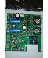 Ramsey Icore, Mark II, Checkweigher Power Supply PN PCB C000-022109-01, ... - $270.00