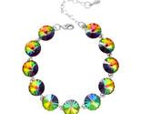Women's 2020 Spring Creative Zircon Crystal Bracelets - €28,12 EUR
