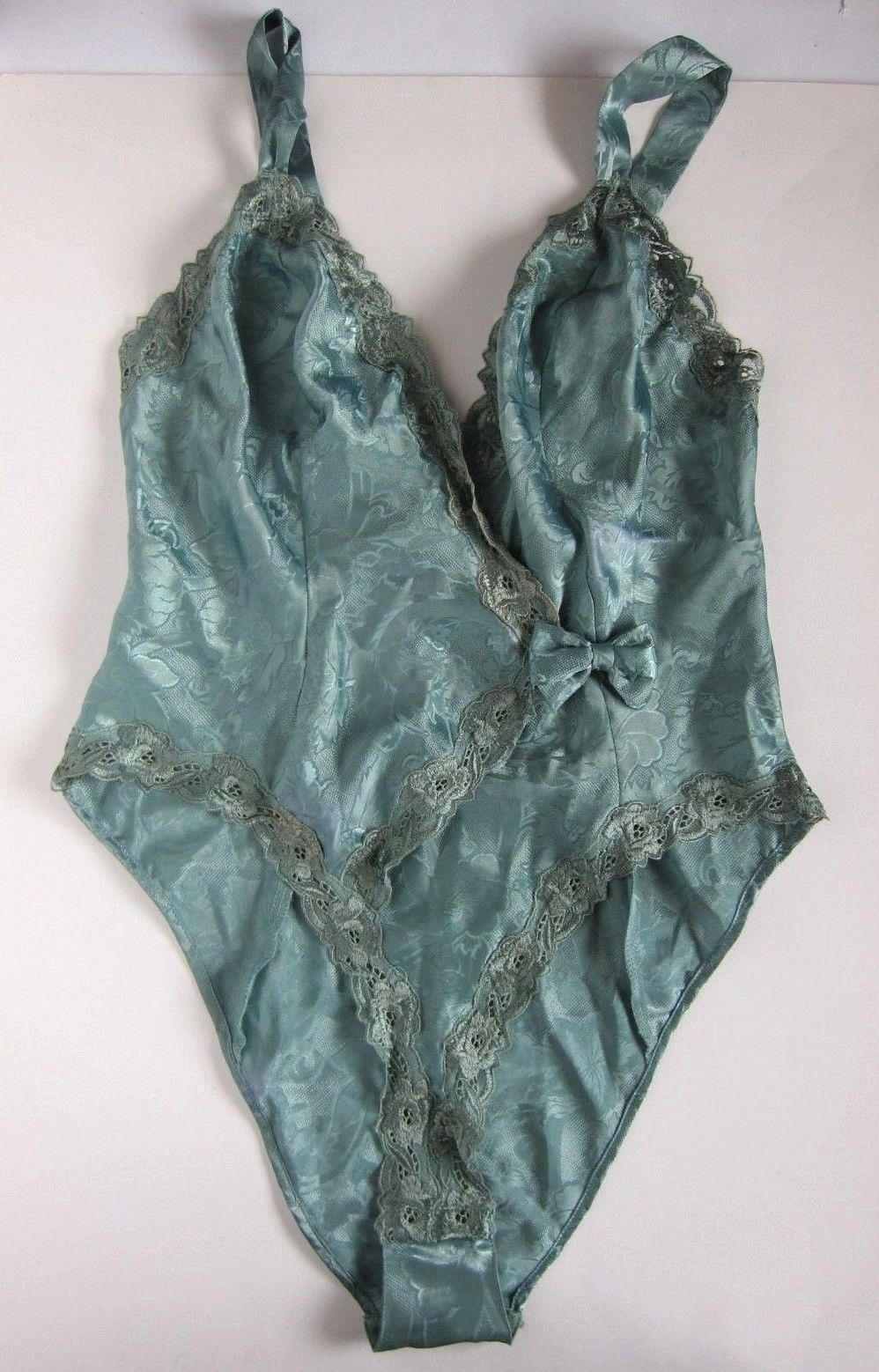 b6d62ab15b78 NWT Victoria's Secret VINTAGE 80s-90s High and 12 similar items