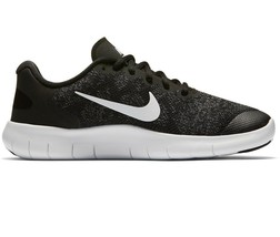 Women's Nike Free Rn Motion Fk 2017 Shoes and 50 similar items