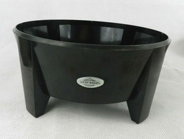 Base for West Bend Continental Harvest Gold 39409 36 Cup Coffee Maker - $12.86