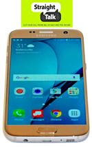Samsung Galaxy S7 32GB - SM-G930V Straight Talk Verizon Towers - Unlocked CDMA - $138.37+