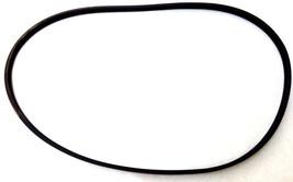 *New Replacement Belt* Goldstar, LG, Toastmaster, Breadman, Bread Machines - $12.86