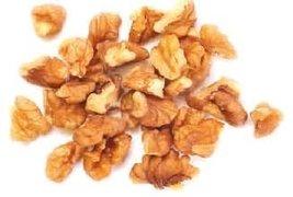 Walnut Pieces California -30Lbs - $379.17