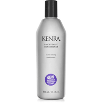 Kenra Brightening Conditioner - $12.36