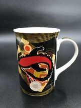 Jijaka Fine Bone China Mug - $14.80
