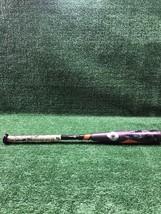 """Demarini VBL-17 Baseball Bat 28"""" 15 oz. (-13) 2 1/4"""" - $44.99"""
