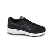 Asics Shoes Patriot 10, 1012A117002 - £92.21 GBP