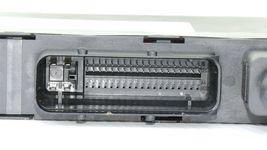 Keyless Entry Kessy Theft Locking Control Module Ecu Ecm 3d0909135K Bentley image 3