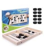 NewWave Foosball Winner Game Christmas Family Gift Ideas - $12.99