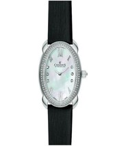 Charmex 6261 - Lady`s Watch - $361.58