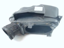 2000 Honda Shadow VT1100 1100 00 Airbox/Air Filter Box - $22.43