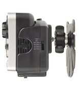 Audiovox SIR-CK1-A Sirius Satellite Radio Shuttle Car Kit with Built-In ... - $94.00