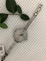 Michael Kors MK3783 Jaryn Stainless-Steel 36mm Watch - $113.00
