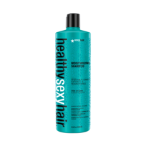 Sexy Hair Concepts - Healthy Sexy Hair Shampoo 33.8 oz - $29.70