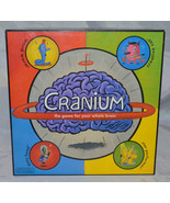 Cranium Family Edition Board Game Discontinued - $17.10