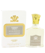 Creed Aventus Cologne - $117.33