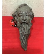 RARE Lladro Goyesca Sobio Wise Man 1988 Porcelain Figurine Retired - $500.00