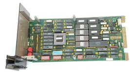 BAILEY CONTROLS 6636896A1 PC BOARD ASSEMBLY NMFC03