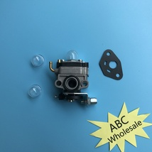 Carburetor Carb  Fits For Shindaiwa String Trimmer T220 22T WYL-84A - $14.92