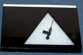 PHONOGRAPH NEEDLE replaces BSR Tetrad E0 G0 20D Tetrad 40D 20S 40S 0854-... - $10.31
